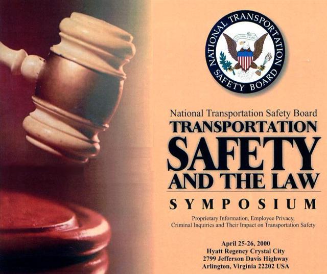 EDR Symposium 2000