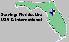 Florida Graphic 9