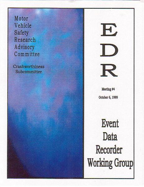 Forensicaccident com forensicaccident com Motor vehicle safety