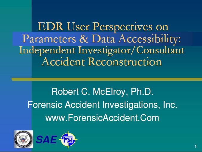 ntsb research paper The free aviation research paper (the role of the ntsb in safety essay) presented on this page should not be viewed as a sample of our on-line writing service if you need fresh and competent research / writing on aviation, use the professional writing service offered by our company.