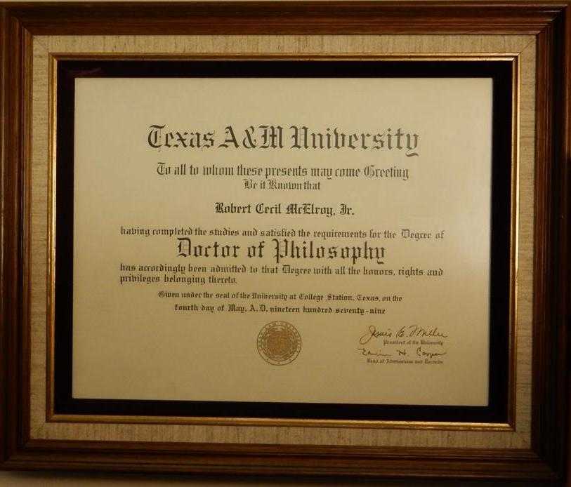 Dissertation year fellowship program ucla