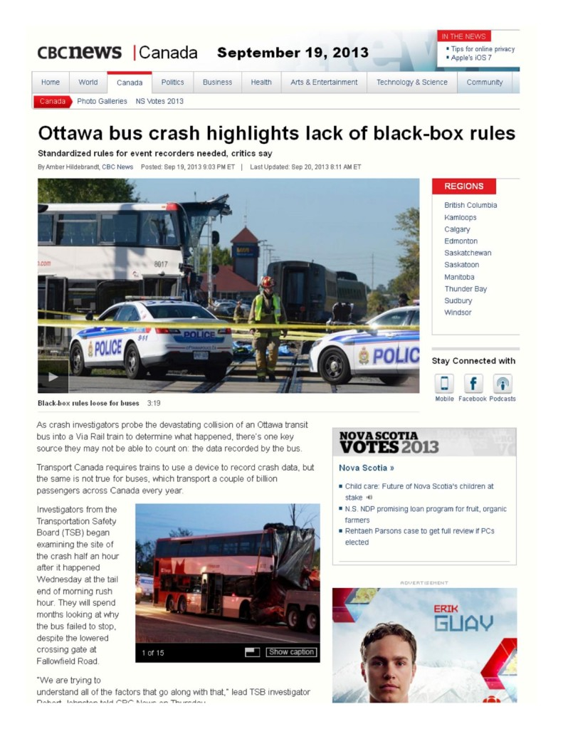 canadian bus & train crash sept 2013-001